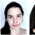 Senki sem tudja, hova tűnt ez a két lány Ceglédről – fotók