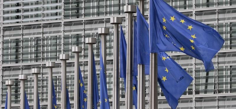 Uniós pénzek: nagyobb sebességet ígér az NFÜ