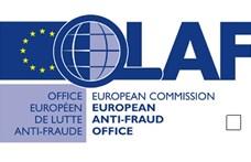 84 milliós kár miatt emelt vádat az ügyészség az OLAF ajánlása után