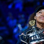 Naomi Oszaka nyerte az Australian Opent