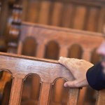 Elhagyatott fantomépületek Szikszón EU-s pénzből – szálak Mengyitől Tiborczig