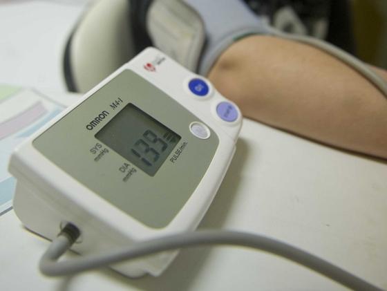magas vérnyomás kezdődik)