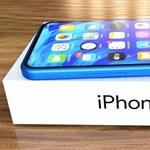 Már az iPhone 13-ról árult el dolgokat a megbízható elemző