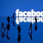 215 Facebook-felhasználóról kért ki adatokat a magyar kormány, az egyik vészhelyzet volt