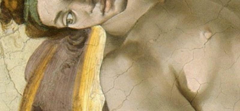 Kétperces teszt: felismeritek a világ leghíresebb festményeit és szobrait?
