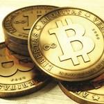 Mentse el ezt az oldalt, ha bármelyik népszerű kriptovalutával pénzt keresne
