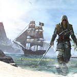 Hivatalos az új Assassin's Creed