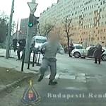 Fegyveres szökés ügy: hemzsegni fognak az őrök a Fővárosi Törvényszéken