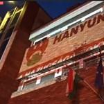 Eljárás indult a TV2 és az Origo ellen a XI. kerületi polgármester rágalmazása miatt