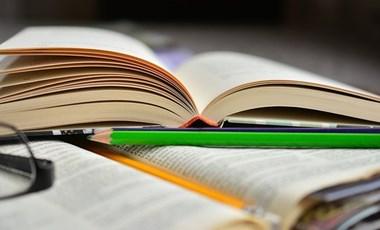 Helyesírási teszt profiknak: tudjátok, melyik nem illik a sorba?