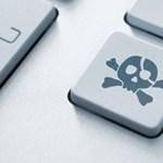 """""""Apró"""" baki: vírusként azonosította a Windowst az egyik vírusirtó, lebénította a számítógépeket"""