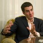 """Priuszosok a józsefvárosi Jófiúk """"rendfenntartó"""" csapatában?"""