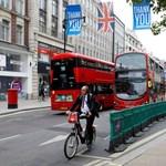 Haszna is volt a járványnak: biciklisparadicsommá válhatnak a nagyvárosok