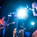 Lemezpremier: itt a Meszecsinka zseniális új albuma