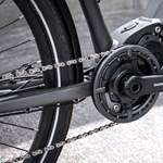 Állami segítséggel lehet elektromos kerékpárt vásárolni októbertől