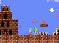 Próbálja ki, amíg lehet: itt az eddigi legjobb Super Mario-feldolgozás