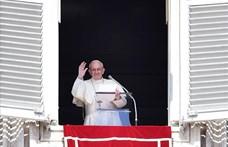 Orbánék pápábbak apápánál, de a csíksomlyói ziccert nemigen hagyhatják ki