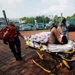 Telefonált a kormányos, ezért halt meg két magyar a delaware-i hajóbalesetben