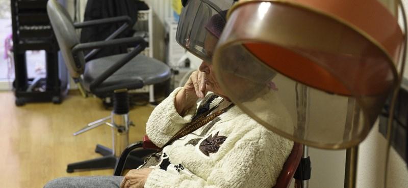 70 éves nyugdíjkorhatár, döbbenetesen vacak nyugdíj, még minket is irigyelhetnek a britek