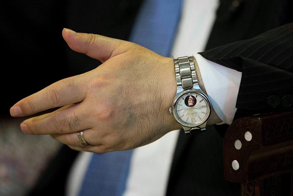 AP_! - ápr.27-ig_! - 16.04.13. - Szíriai választások