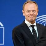 Üzent a Néppárt elnöke: Erkölcsös alkura van szükség