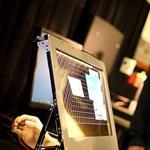 Napi videó - Microsoft virtuális valóság
