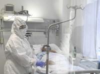 Schanda: Még mindig vannak, akik a járványon nyerészkednek