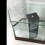 Van egy első generációs iPhone-ja, amit nem használt? Sok pénzt kaphat érte
