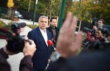 Ami rosszabb a pesti buktánál: öt területen stratégiai előnyét vesztette el a Fidesz