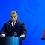 Nem Orbán fújja majd a passzátszelet Merkel és a V4-ek pozsonyi találkozóján