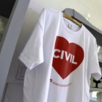 Civiltörvény: Strasbourgban perlik a magyar államot a civilek