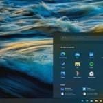 A Microsoft egy érdekes új funkcióval nehezítené a laptoptolvajok dolgát