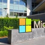 Valójában a Microsoft támad – állítja az Apple az Epic-perben