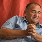 Pszichiátriai kezelésre megy az ácsi polgármester