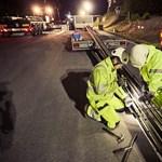 A svédek megcsinálták az utat, ami nagy lökést adhat az elektromos autók terjedésének