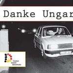 Köszönjük, Magyarország – kampány indult a németeknél