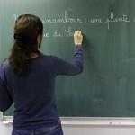 Újranyitnak a nyelviskolák
