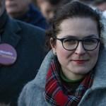 A meggyilkolt polgármester helyettese nyert Gdanskban