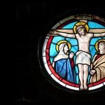 Jézus keresztje szögének darabját találták meg egy titkos folyosó végén, állítják cseh régészek