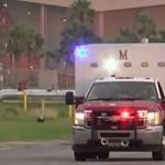FBI: terrorista merénylet történt egy katonai támaszponton