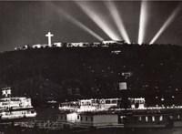 """Áldásuk rá – Sokba kerül nekünk a katolikusok jövő évi """"olimpiája"""""""