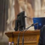 Túlárazott lélegeztetőgépekről kérdezte Poltot Vadai, feljelentés lett belőle