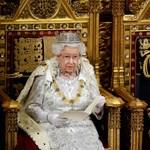 Megszüntetné a Brexit után a szabad munkaerő-áramlást a brit kormány