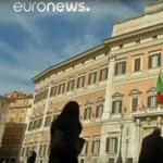 Meleg szexkluboknak is adtak közpénzt Olaszországban, kitört a botrány