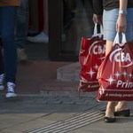 Boltzár: dugába dőlt a piaccáválási trükk