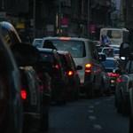 Hogy utazhat a leggyorsabban Budapesten?