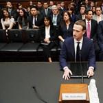 20 millió dollárjába került a Facebooknak, hogy Zuckerberg biztonságban legyen