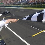 Jöhet az újabb ázsiai F1-es futam