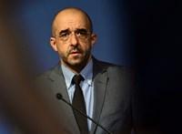 Soros és a migráció - itt vannak a nemzeti konzultáció újabb kérdései