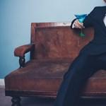 7 dolog, amit kötelező megtenni a ponthatárhúzás előtt